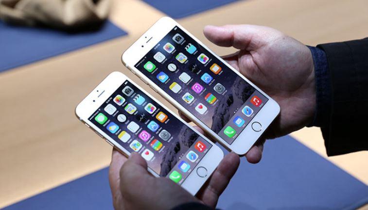 Smartphone in vendita a prezzi stracciati, maxi frode da 48,5 mln