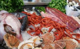 Pesce, trucchi e frodi che il consumatore deve conoscere