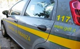 Evasore totale a Verona: deve al Fisco 7,6 milioni di euro