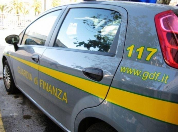 Evasore totale a Verona deve al Fisco 7,6 milioni di euro