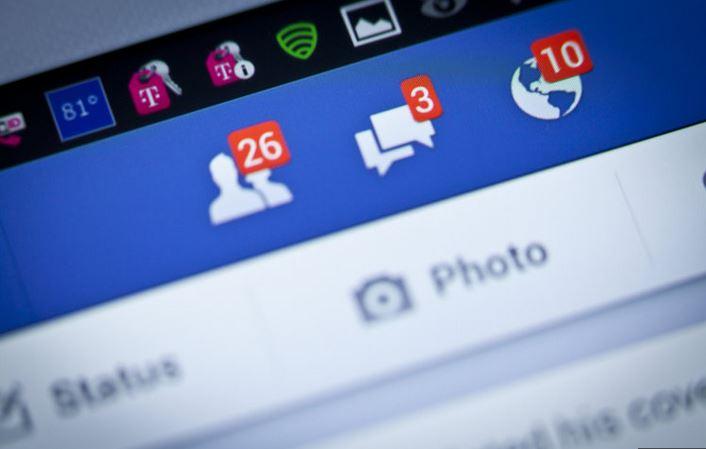 Truffa Facebook, si perdono 5 euro al giorno cliccando sul link