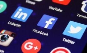 Come utilizzare i social network senza pericoli