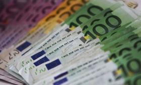 Banconote false, scoperta la truffa del mezzo biglietto