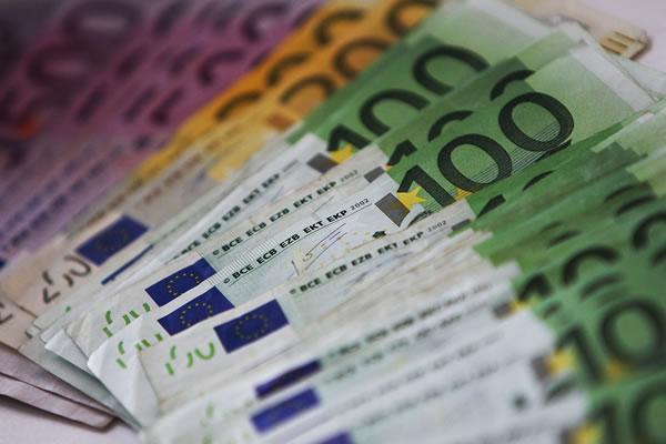 truffa banconote false