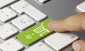Shopping online: attenzione ai falsi!
