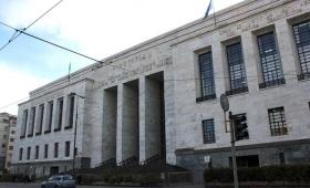 Come arrivare al Tribunale di Milano – Palazzo di Giustizia