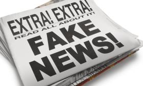 Fake news salute: cosa sono e come difendersi