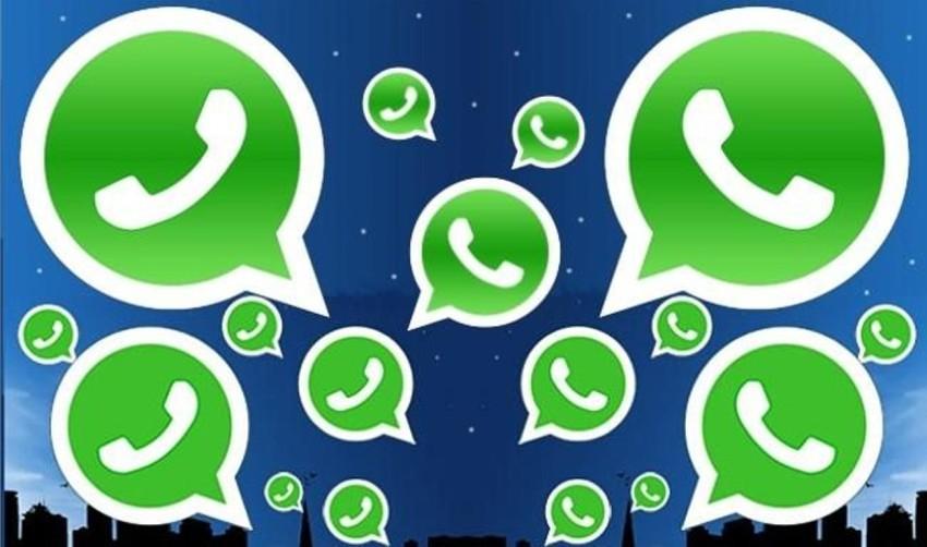 truffe online whatsapp