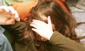 Genitori fanno prostituire la figlia di 9 anni, arrestati