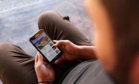 Phone hijacking, quando il cellulare è nel mirino degli hacker