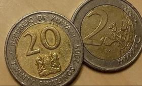 La truffa delle monete da due euro, cosa succede quando vi danno il resto