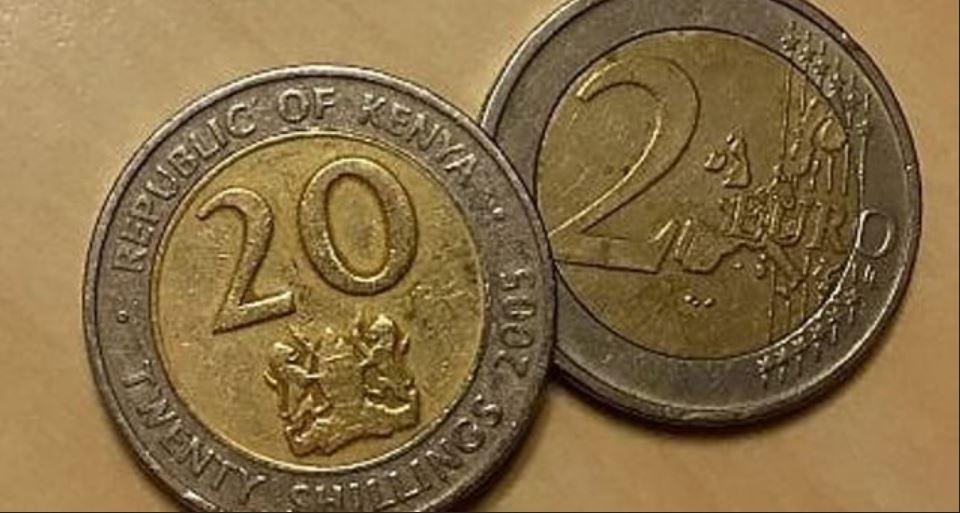 truffa due euro come funziona