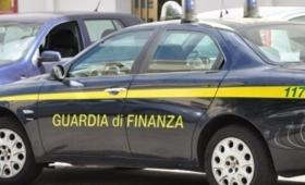Finti disabili assunti in azienda per ricevere fondi Ue, sequestrati 2,5 milioni
