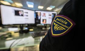 Ricatti e truffe online in aumento, i dati diffusi dalla Polizia Postale