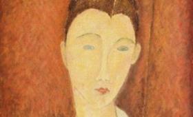 La truffa del falso Modigliani: bloccato un affare da 9 milioni di euro