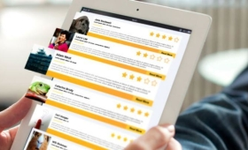 Come individuare le false recensioni online