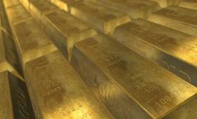 Come riconoscere una truffa all'interno dei compro oro